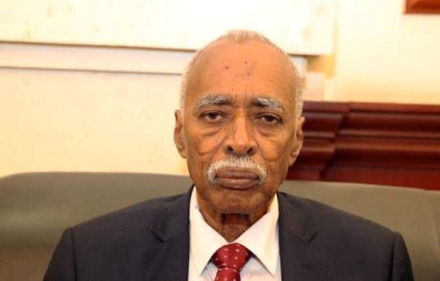 وزير التربية والتعليم لم يتم تحديد موعد امتحانات الشهادة السودانية صحيفة السوداني